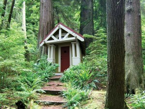 Houses | Tumbleweed Tiny House Company